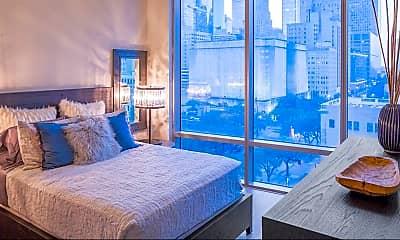 Bedroom, 1475 Texas St, 1