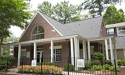 Sterling Collier Hills Apartments, 2