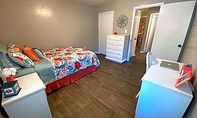 Bedroom, 1215 Lee Ave, 0