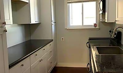 Kitchen, 129 Fox Run Ln, 0