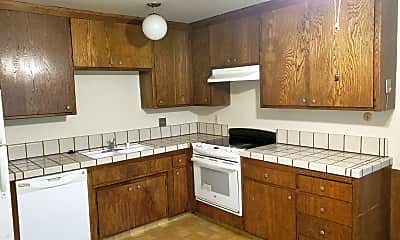 Kitchen, 246 Echo Ave, 0