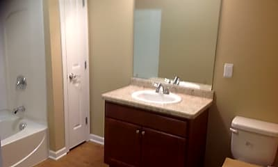 Bathroom, 72 Peppertree Dr, 2