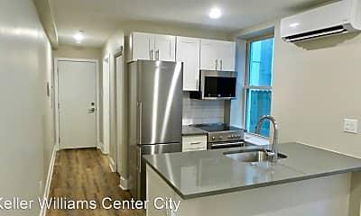 Kitchen, 526 N 22nd St, 0