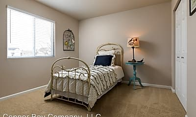Bedroom, 4788 Marshall Rd, 2