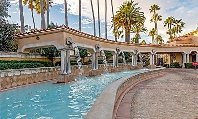 Pool, 83 Ritz Cove Dr, 2
