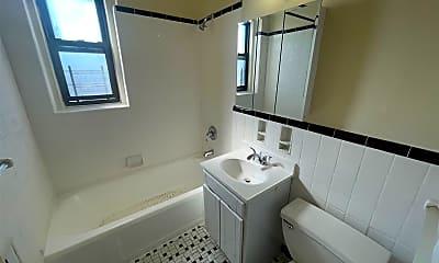 Bathroom, 89-11 63rd Dr 326, 2