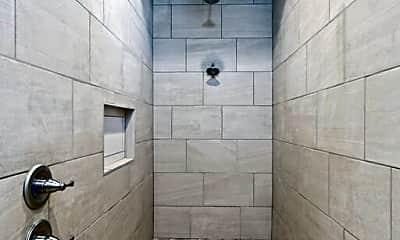 Bathroom, 12505 Breeder Cup Way, 2
