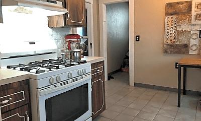 Kitchen, 21 Wheeler St, 0