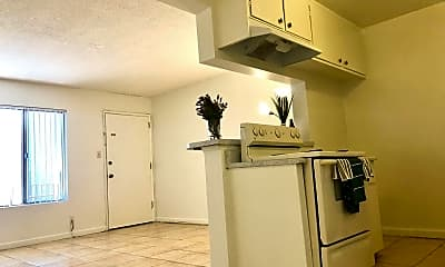 Kitchen, 645 Atlantic Ave, 2