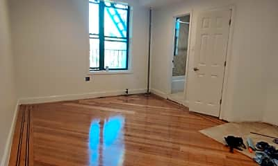 Bedroom, 59 Herkimer St, 0