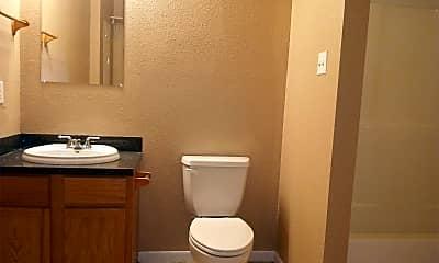 Bathroom, 7611 County Rd 2193, 1