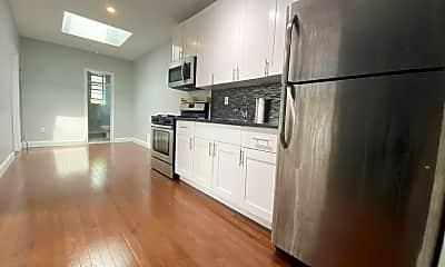 Kitchen, 18-81 Troutman St, 0