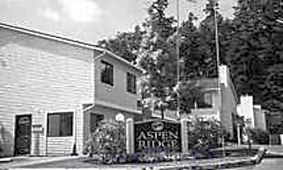 Aspen Ridge, 0