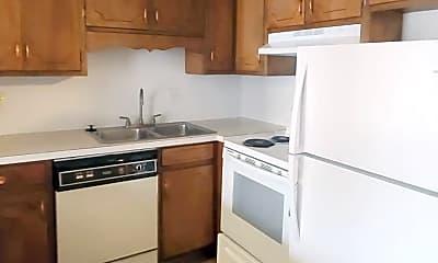 Kitchen, 3155 Old Columbiana Rd, 1