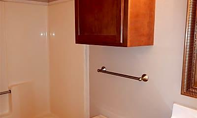 Bathroom, 3615 Mahan St, 2