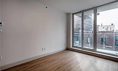 Bedroom, 88-56 162nd St 2D, 1