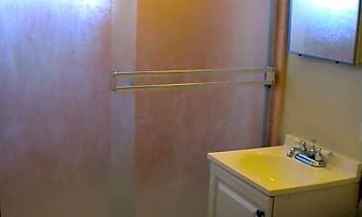 Bathroom, 3191 Impala Dr, 2
