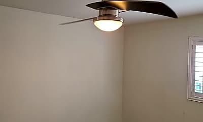 Bedroom, 392 Coronado Ave, 2