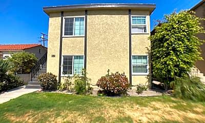 Building, 181 Argonne Ave, 1
