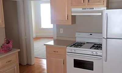 Kitchen, 36 Burnside Ave, 0