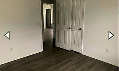 Bedroom, 1111 N 24th St, 2