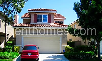 Building, 9577 Compass Point Dr S, 0