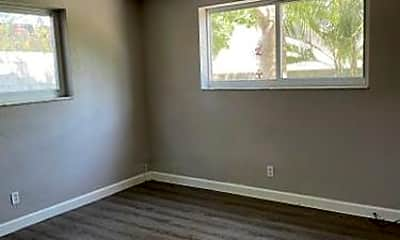 Bedroom, 1001 SE 3rd St, 1