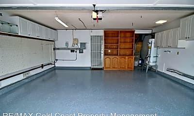 Kitchen, 2510 Greencastle Ct, 2