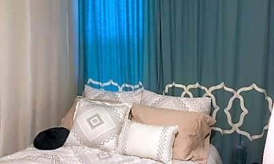 Bedroom, 100 Legends Way, 0