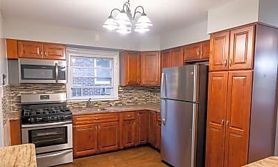 Kitchen, 1769 E 93rd St, 0