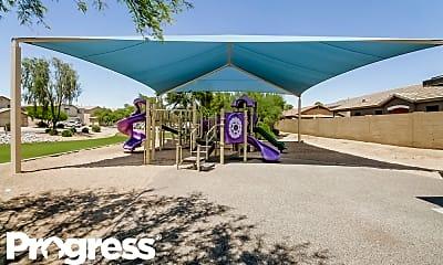 Playground, 426 W Corriente Ct, 2