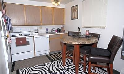 Prospect Plaza Apartments, 2