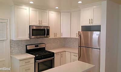 Kitchen, 457 N Hayworth Ave, 0
