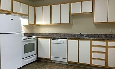 Kitchen, 911 SE 187th Ave, 1