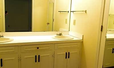 Bathroom, 931 Grimble Ct, 2