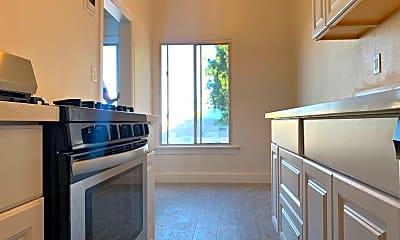 Kitchen, 1621 N Mariposa Ave, 0