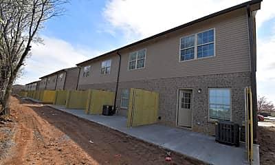Building, 55 Durrett Dr, 2