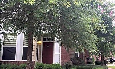 Building, 704 River Rock Way 103, 0