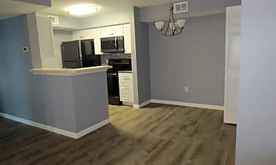Kitchen, 4100 Dancing Cloud Ct, 0