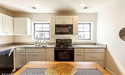 Kitchen, 556 Lochlyn Hill Dr, 0