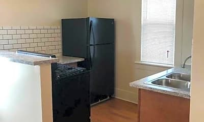 Kitchen, 217 Seward Ave NW, 0