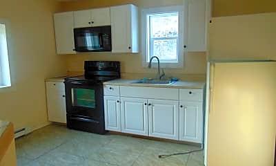 Kitchen, 186 Mill Valley Rd, 1