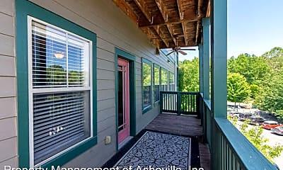 Patio / Deck, 9 Kenilworth Knolls, 1