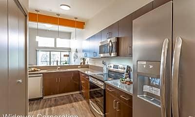 Kitchen, 315 E Coeur D'Alene Lake Dr, 2