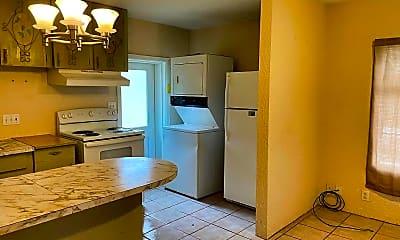 Kitchen, 5274 US-90, 2