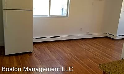 Bedroom, 136 Walnut Ave, 2