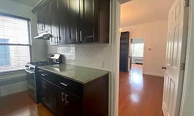 Kitchen, 58-70 Fresh Pond Rd 1, 0