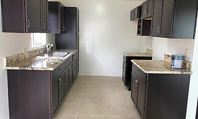 Kitchen, 1414 S Orange Grove Ave, 0