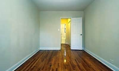 Bedroom, 39-86 47th St, 0