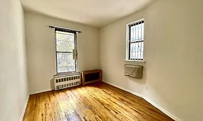 Living Room, 336 E 87th St, 0